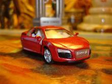ماکت ماشین آئودی در شیپور-عکس کوچک