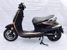 موتورسیکلت برقی وسپا SKZ800  در شیپور-عکس کوچک