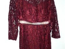 لباس مجلسی شیک وزیبا تخفیف خورد در شیپور-عکس کوچک