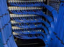 اجرا و پشتیبانی شبکه در شیپور-عکس کوچک