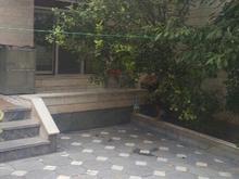 خانه ویلایی 156 متری  در شیپور-عکس کوچک