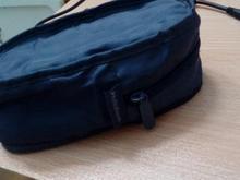 کیف ریش تراش فیلیپس در شیپور-عکس کوچک