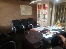 دفتر مصالح فروشی سنگ شکن  در شیپور-عکس کوچک