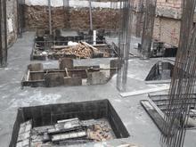 طراحی با مهندسین خبره در شیپور-عکس کوچک