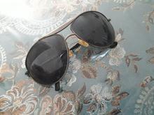 عینک  GIORGIO.اصلی. در شیپور-عکس کوچک