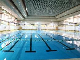 آموزش شنا خصوصی و نیمه خصوصی در شیپور-عکس کوچک