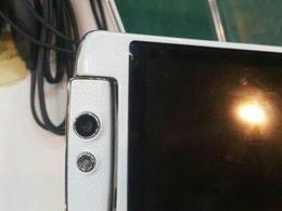 تلفن همراه در شیپور-عکس کوچک