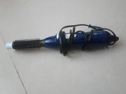 سشوار برای حالت دادن موی سر در شیپور-عکس کوچک