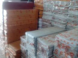 انواع قفسه ها  در شیپور-عکس کوچک