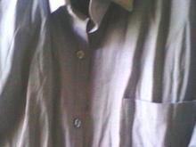 پیراهن کت تک شیک وکفش همش مردونه در شیپور-عکس کوچک