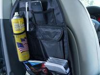 کیف پشت صندلی خودرو در شیپور-عکس کوچک