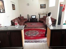 فروش منزل واقع در شهرک کیان اباد در شیپور-عکس کوچک