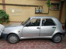 لوازم یدکی پی کی ورنو 5 در شیپور-عکس کوچک