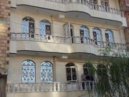 درخواست بازریاب  در شیپور-عکس کوچک