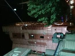 برقکار ساده جهت خانه کارگر شیراز در شیپور-عکس کوچک