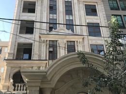 آپارتمان قنات كوثر 168 متر در شیپور-عکس کوچک