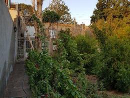 باغ میم  روبه روباغ فردوس در شیپور-عکس کوچک