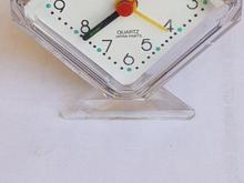 ساعت رومیزی در شیپور-عکس کوچک