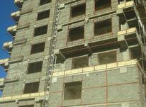 برق کار ساختمان در شیپور-عکس کوچک