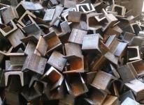 آهن آلات آهن بیزینس توری حصاری فنس،سیم خاردار و فنس چمنی در شیپور-عکس کوچک