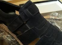 کفش تابستانی جیر سایز 42 در شیپور-عکس کوچک