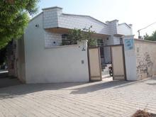 خانه ویلایی به متراژ 160 متری در شیپور-عکس کوچک