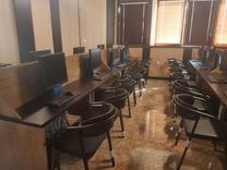 استخدام حسابدار و کمک حسابدار بدون تجربه در شیپور