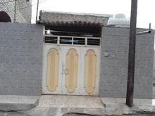 خانه ویلایی 100 متری در شیپور-عکس کوچک
