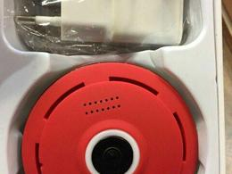 دوربین مداربسته پاناروما سه بعدی در شیپور-عکس کوچک