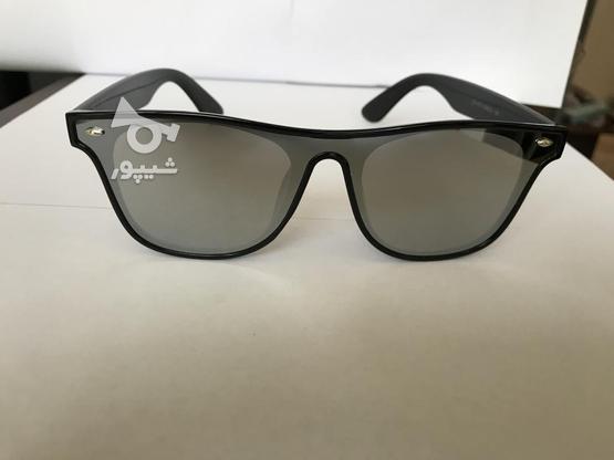 عینک دودی عینک آفتابی در گروه خرید و فروش لوازم شخصی در تهران در شیپور-عکس1