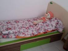 سرویس اتاق کودک و نوجوان در شیپور-عکس کوچک
