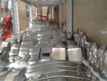 ابزارالات قالب  در شیپور-عکس کوچک