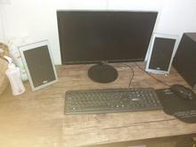 کامپیوتر نو در شیپور-عکس کوچک