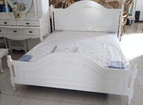 سرویس خواب النا در شیپور-عکس کوچک