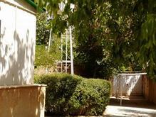 باغچه 1380 متری در دماوند در شیپور-عکس کوچک