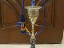 قلیان سیسمونی قلیون عربی در شیپور-عکس کوچک