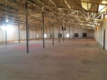 3000 متر سالن سعیدآباد قیمت عالی در شیپور-عکس کوچک