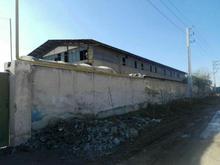سالن استاندارد 2000 متر صنعتی در شیپور-عکس کوچک