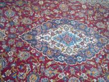 فرش دستباف 9متری سالم سالم در شیپور-عکس کوچک