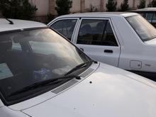 راننده خانم و آقا  با انواع سواری جهت حمل بار سبک  در شیپور-عکس کوچک