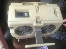 اوپک دستگاه پروژکتور طراحی نقاشی در شیپور-عکس کوچک