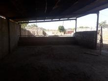 1100 متر  گاوداری و دامداری  در شیپور-عکس کوچک