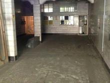 154 متر مغازه در جاجرود روبروی پلیس راه در شیپور-عکس کوچک