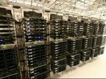نصب و راهاندازی شبکه های کامپیوتری در شیپور-عکس کوچک