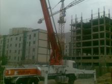 مدیریت پیمان پروژه های ساختمانی  در شیپور-عکس کوچک