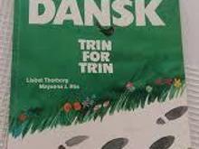 آموزشگاه زبان دانمارکی پارسیانا در شیپور-عکس کوچک