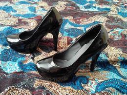 کفش زنانه شیک در شیپور-عکس کوچک