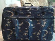 چمدان ماه و ستاره در شیپور-عکس کوچک
