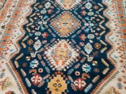 گلیم فرش اصفهان در شیپور-عکس کوچک