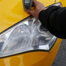 کارشناس خودرو کارشناسی و قیمت گذاری  در شیپور-عکس کوچک